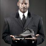 Top 50 de influencia en el mundo sneaker