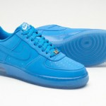 Air Force One Reflectantes
