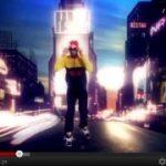 Swizz Beatz presenta: Reebok Classic