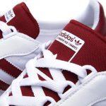 Adidas Potosino 2013