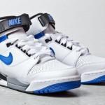 Nike Air Revolution Retro 2013