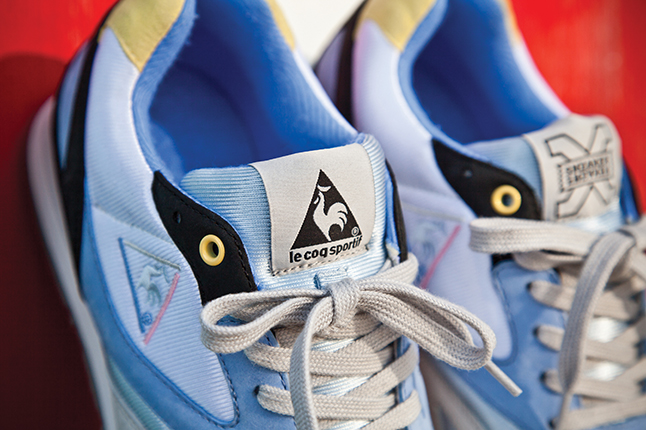 summer-bay-sneaker-freaker-1