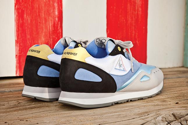 summer-bay-sneaker-freaker-heel-1