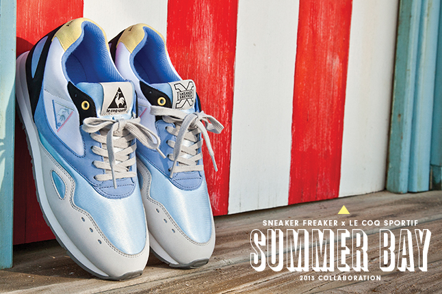 summer-bay-sneaker-freaker-hero-1