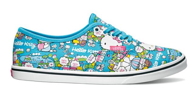 vans-x-hello-kitty-verano-2013-authentic-lo-pro-1