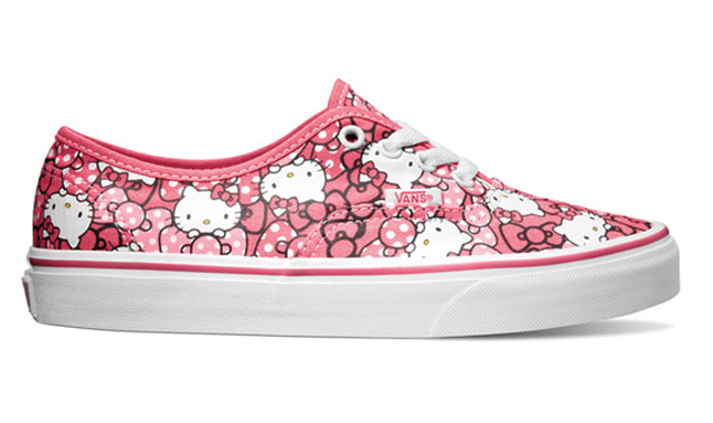 vans-x-hello-kitty-verano-2013-authentic-morning-glory