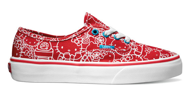 vans-x-hello-kitty-verano-2013-authentic-red