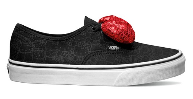vans-x-hello-kitty-verano-2013-authentic-sequin-bow