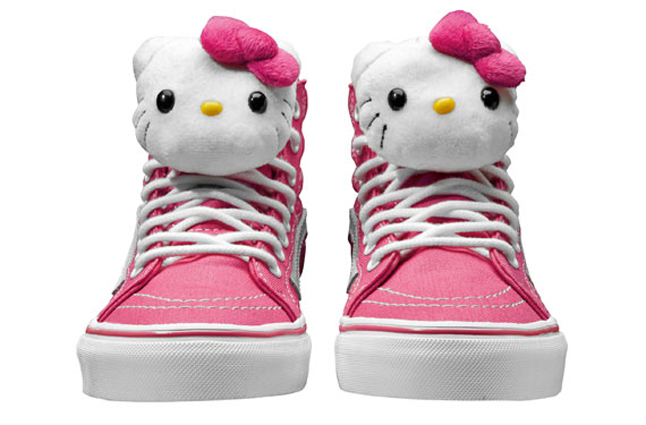 vans-x-hello-kitty-verano-2013-sk8-hi-slim-2