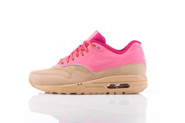 Nike Air Max 1 Vachetta 02