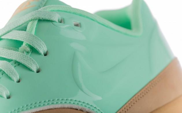 Nike Air Max 1 Vachetta 04