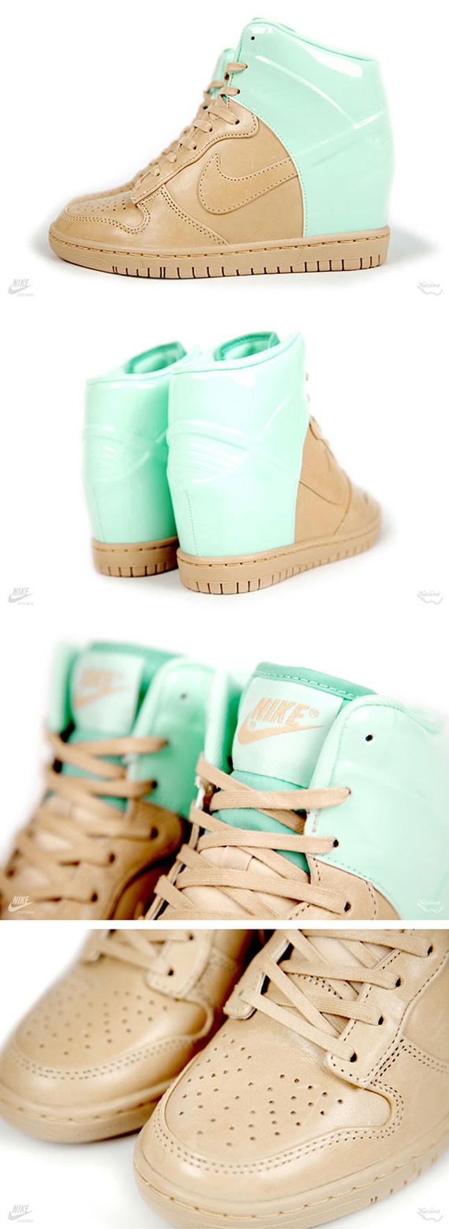 Nike Air Max 1 Vachetta 07