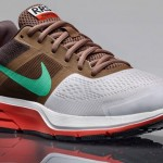 Nike Pegasus 30+ Road Runner Sports «California»