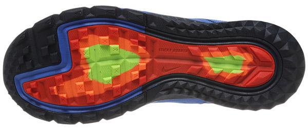Nike Terra Kiger 03