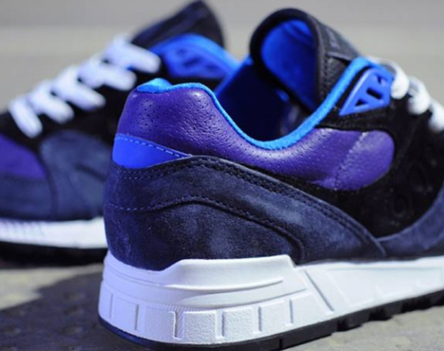 hanon-x-saucony-shadow-master-the-midnight-runner-00