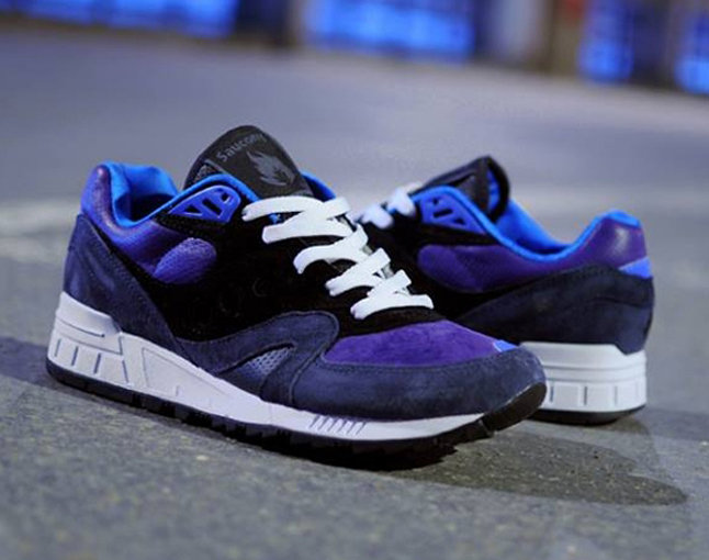 hanon-x-saucony-shadow-master-the-midnight-runner-032