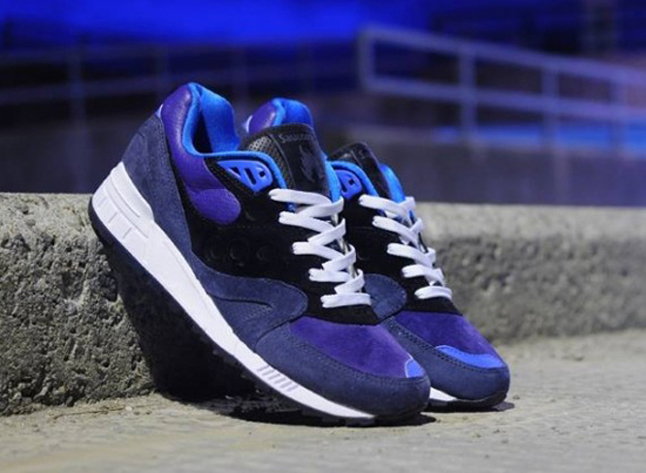 hanon-x-saucony-shadow-master-the-midnight-runner02