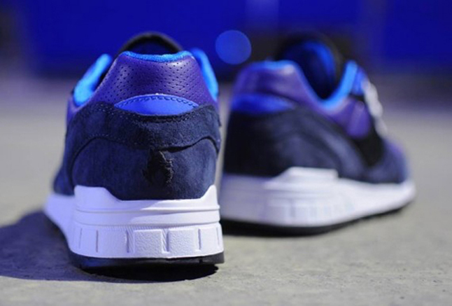 hanon-x-saucony-shadow-master-the-midnight-runner04