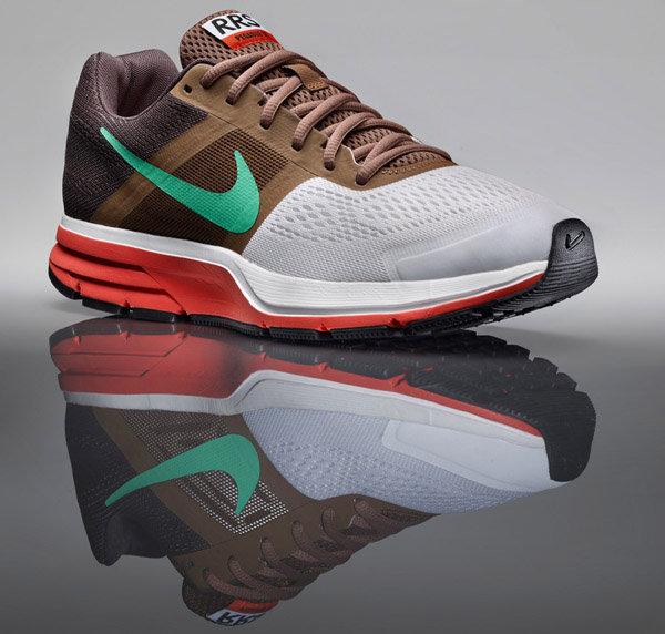 rrs-nike-air-pegasus-30-california-1-900x858