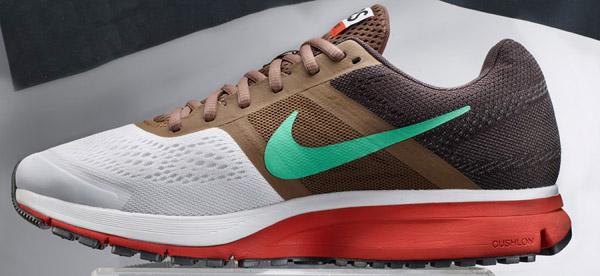 rrs-nike-air-pegasus-30-california-4-900x414
