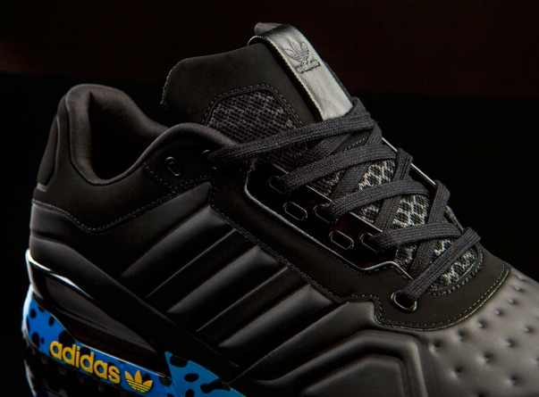 Adidas Throwpack 04