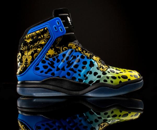 Adidas Throwpack 06