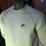 Lanzamiento Nike Experience Store