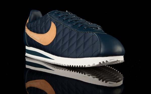 NikeCortezPremiumQS03