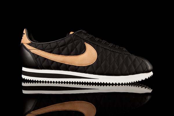 NikeCortezPremiumQS04