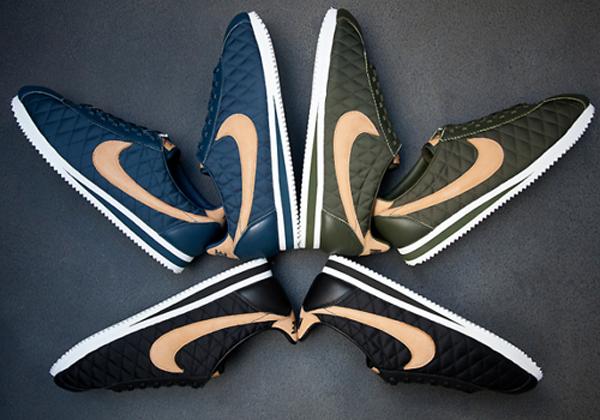 NikeCortezPremiumQS05