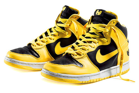 dunk-high-wu-tang