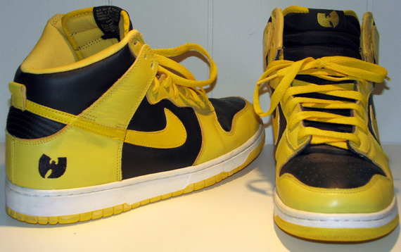 nike-dunk-high-wu-tang-clan
