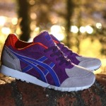 "Onitsuka Tiger Colorado Eighty-Five x Hanon ""Northern Liites"""