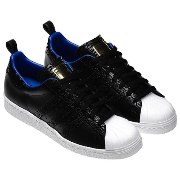 Adidas Superstar D Rose 02