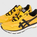 Onitsuka Tiger 10° aniversario Kill Bill