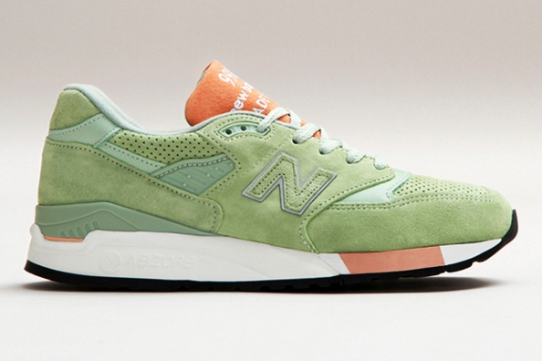 NB 998 Mint Concepts 01