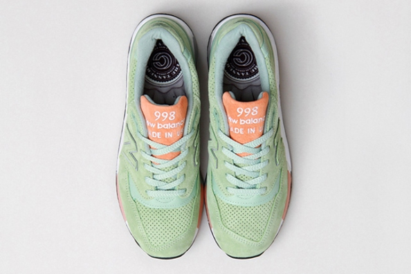 NB 998 Mint Concepts 02