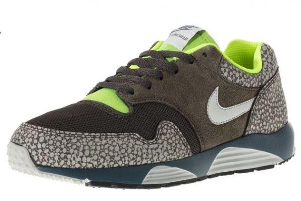 Nike Lunar Terra Safari 01