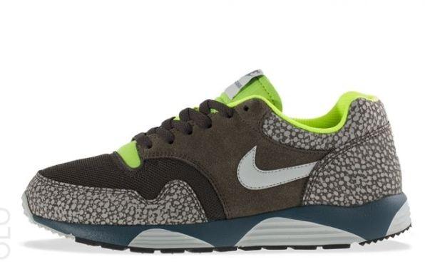 Nike Lunar Terra Safari 02