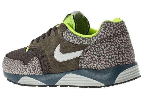 Nike Lunar Terra Safari 03