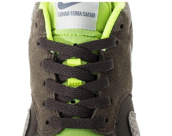 Nike Lunar Terra Safari 04