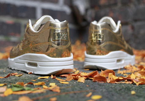 nike-air-max-1-liquid-gold-06