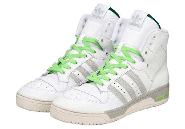 Adidas Rivalry HI x Beauty & Youth 02