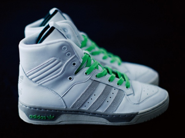 Adidas Rivalry HI x Beauty & Youth 03