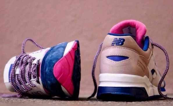 New Balance 1600 Ronnie Fieg 02