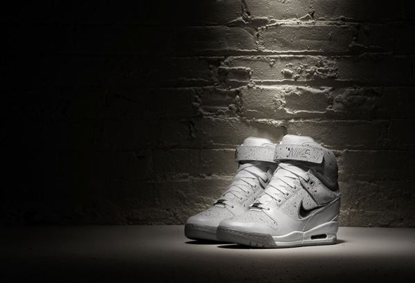 Nike Air Revolution City Pack 04