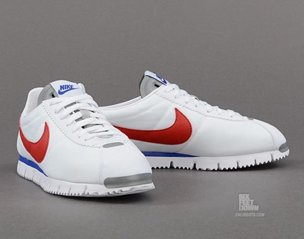 Nike Cortez NM 01
