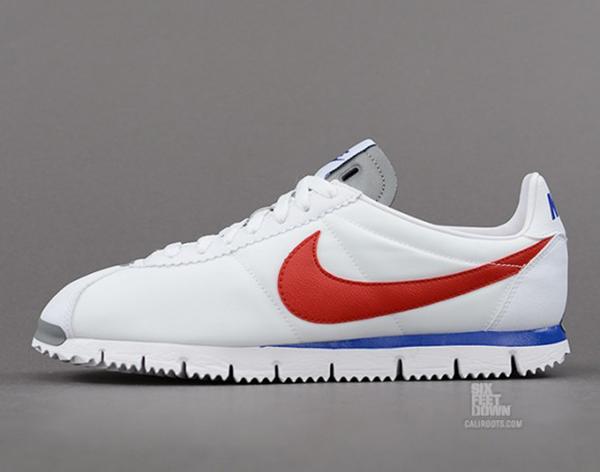 Nike Cortez NM 02