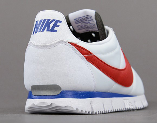 Nike Cortez NM 03