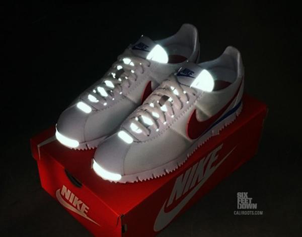 Nike Cortez NM 05